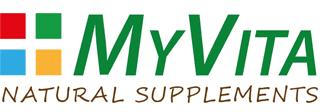 suplementy myvita
