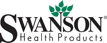 Gdzie w Polsce można kupić produkty firmy Swanson?
