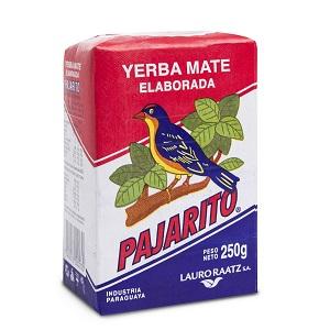 Yerba Mate- zdrowy zamiennik kawy
